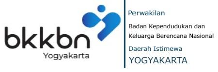 BKKBN D.I. Yogyakarta